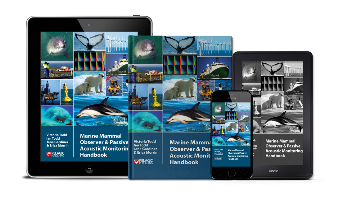 Marine-Mammal-Observer-and-Passive-Acoustic-Monitoring-Handbook-montage