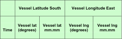 On-survey-seal-3