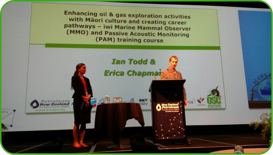 COSC_Ian&EricaPresentation_NZ